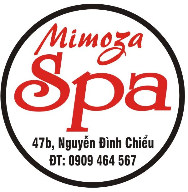 Chào đón ngày khai trương Mimoza Spa chi nhánh Hòa Bình