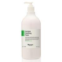 Azulene Soothing Toner Skindom - Nước hoa hồng cho da nhạy cảm 1000ml