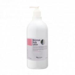 Moisture Body Lotion 1000ml - Skindom - Kem dưỡng ẩm
