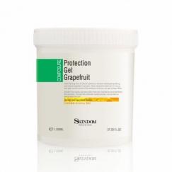 Protection Gel Grapefruit - Gel bảo vệ chiết xuất từ quả bưởi
