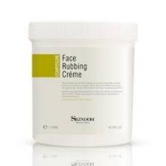Face Rubbing Cream - Kem nâng da mặt với sóng RF