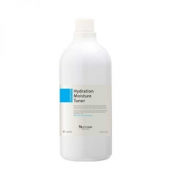 Hydration Moisture Toner Skindom 1000ml - Kem dưỡng ẩm