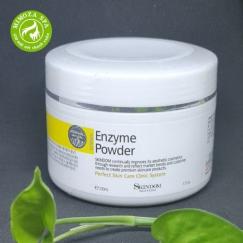 Skindom Enzyme Powder